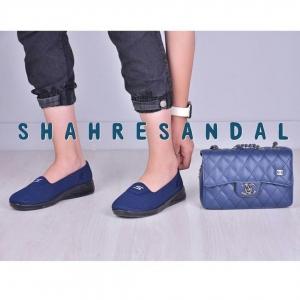 IMG 20190618 130007 835 300x300 - خرید کفش اسپرت جدید