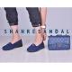 IMG 20190618 130007 835 80x80 - خرید کفش صندل مدل پانته