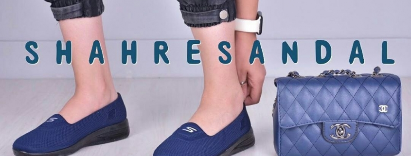 IMG 20190618 130007 835 845x321 - خرید کفش اسپرت جدید