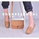IMG 20190622 102715 148 80x80 - خرید کفش اسپرت جدید