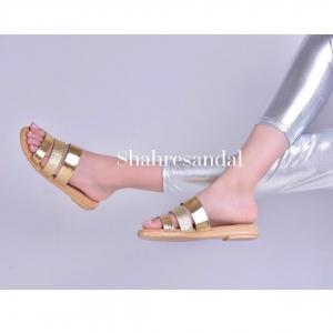 IMG 20190629 105642 414 300x300 - خرید کفش صندل شیک کد ۵۶۱/۵