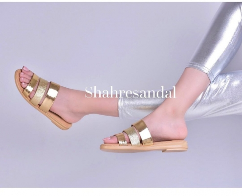 IMG 20190629 105642 414 495x400 - خرید کفش صندل زنانه کد ۸۰۷