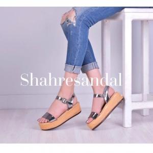 IMG 20190708 114208 127 300x300 - خرید کفش صندل کد ۴۴۶۵