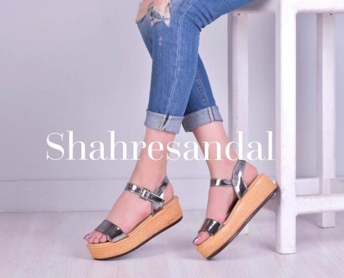 IMG 20190708 114208 127 495x400 - خرید کفش صندل تابستونی مدل کیانا
