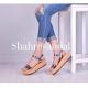 IMG 20190708 114208 127 80x80 - خرید کفش صندل شیک کد ۵۶۱/۵