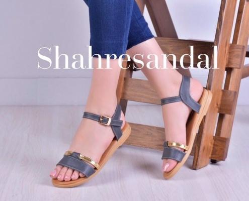 IMG 20190712 103117 967 495x400 - آشنایی با نکات مربوط به خرید کفش صندل مردانه