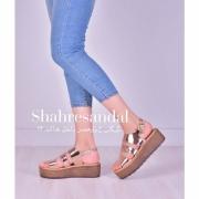 IMG 20190712 103144 491 180x180 - خرید کفش ادارای زنانه مدل بلوط