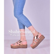 IMG 20190712 103144 491 180x180 - خرید کفش زنانه جدید
