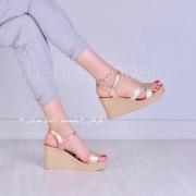 IMG 20190727 101140 523 180x180 - خرید کفش جدید سودا