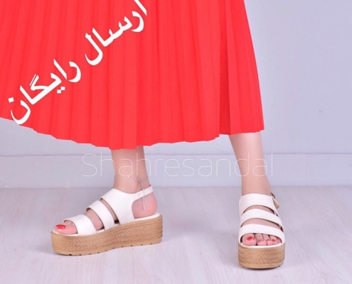 IMG 20190728 094856 042 495x400 - آشنایی با نکات مربوط به خرید کفش صندل مردانه