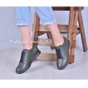 IMG 20190807 092530 980 180x180 - خرید کفش صندل مدل پانته