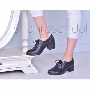 IMG 20190807 092533 803 300x300 - خرید کفش اداری زنانه