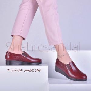 IMG 20190815 095311 540 300x300 - خریدکفش زنانه چرمی