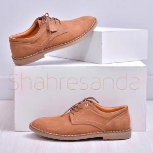 IMG 20190819 090759 441 300x300 - خرید کفش مردونه