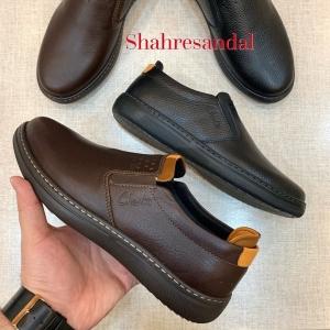 IMG 20190901 094144 890 300x300 - خرید کفش مردونه چرم