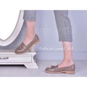 IMG 20190917 091931 757 180x180 - خرید کفش صندل جدید زنانه مدل ساحل