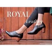 IMG 20191030 112841 451 180x180 - خرید کفش صندل مدل پانته
