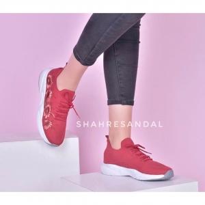 IMG 20200105 111742 021 300x300 - خرید کفش اسپرت
