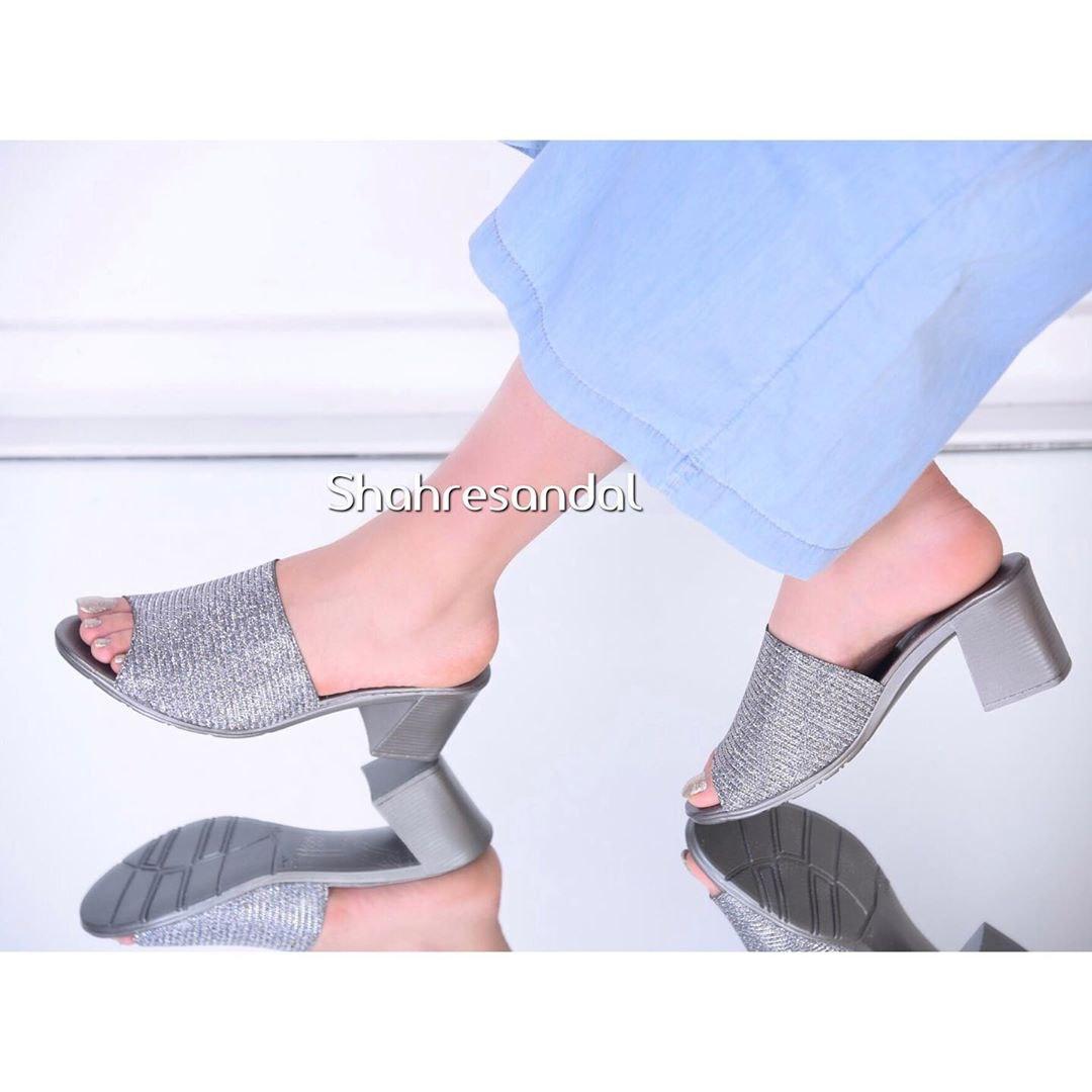 IMG 20200215 112404 858 - خرید اینترنتی کفش صندل زنانه